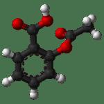ácido acetilsalicílico