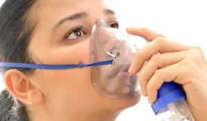 Riesgos y usos del ácido hipoyodoso.