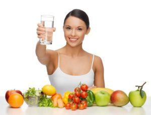 ácido láctico dieta