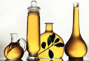 ácidos carboxílicos procedencia