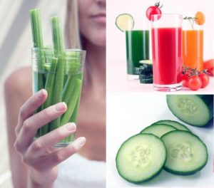 Alimentos que contienen ácido hialurónico