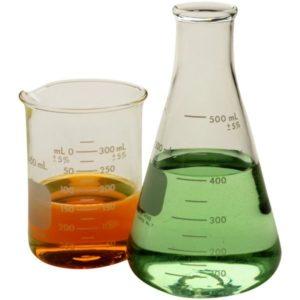 Cuáles son los ácidos hidrácidos