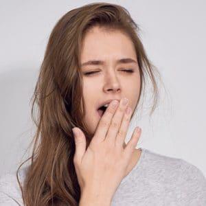 Otros efectos del ácido bórico