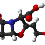 ácido clavulánico