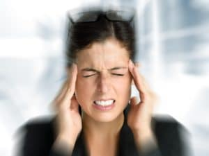 ácido nalidíxico efectos adversos