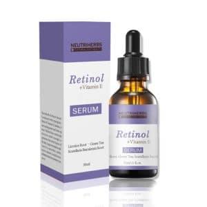 ácido retinoico. origen