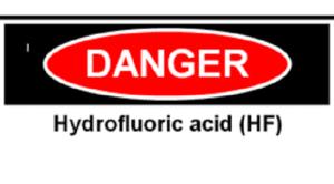 1 ácido fluorhídrico. otros usos.jpg