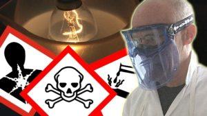 Características del ácido fluorhídrico