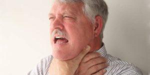 Efectos del ácido fluorhídrico en el cuerpo humano.