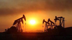 aplicaciones del ácido fórmico. petrolera y gasifera