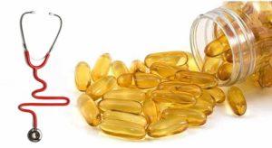 consumo acido linoleico