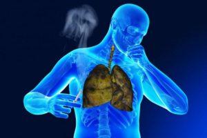 enfermedades que pueden tratarse a partir del ácido clavulánico