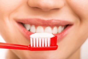 usos del ácido benzoico. cosmetica