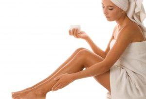 ácido tartárico uso en industria cosmética