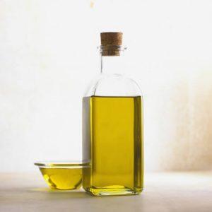 usos del ácido oleico aceites vegetales