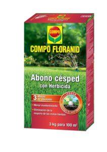 usos del ácido oleico agroquimicos