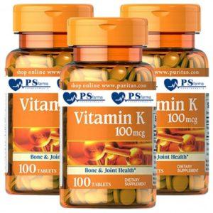 usos del ácido oleico farmaceutico