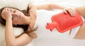 Otros usos del ácido pantoténico