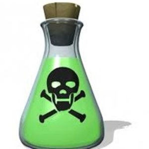 ácido cianhídrico cómo se obtiene