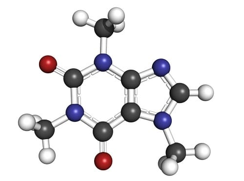 ácido tranexámico