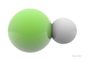 ácidos fuertes más comunes YOHIDRICO