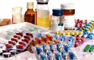 otros usos del ácido bromhídrico