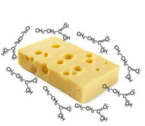 Cómo se obtiene el ácido propiónico