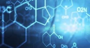 Características de los ácidos fuertes