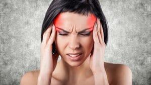 efectos secundarios puede ocasionar el consumo de ácido alfa lipoico