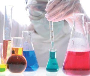 principales usos del ácido nitroso