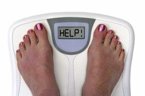 propiedades y beneficios del ácido alfa lipoico perder peso