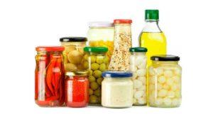 usos del ácido etanóico