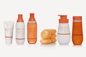 ácido mirístico caracteristicas