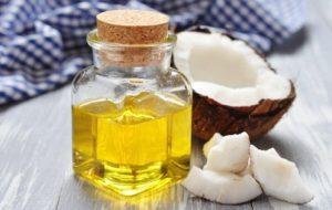 beneficios del ácido mirístico