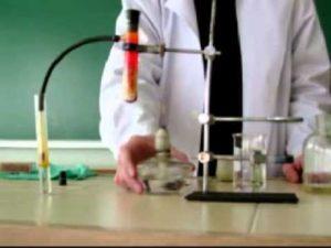 propiedades del ácido perbrómico